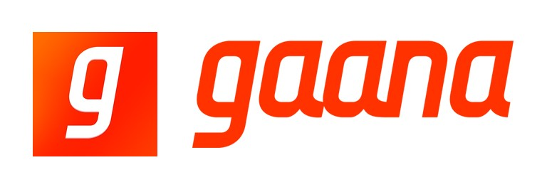 The Problem with Gaana com's Identity - Anand Chowdhary - Medium