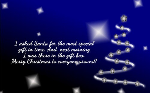 Christmas Giving Quotes.Best Funny Christmas Quotes Forever Soniya Singhal Medium