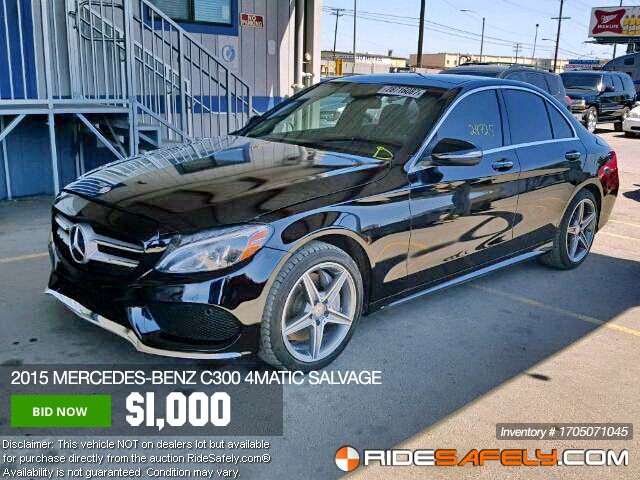 Salvage Car Auction | Best Upcoming Car Release