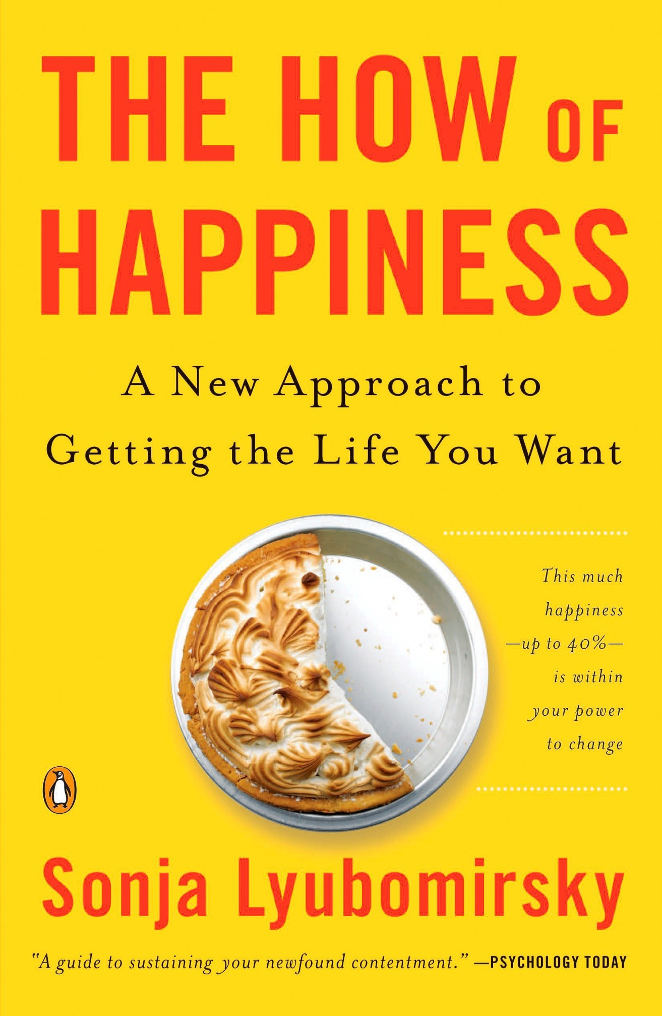 20 Books To Read In Your 20's. From a 20 Something   by Emma ...