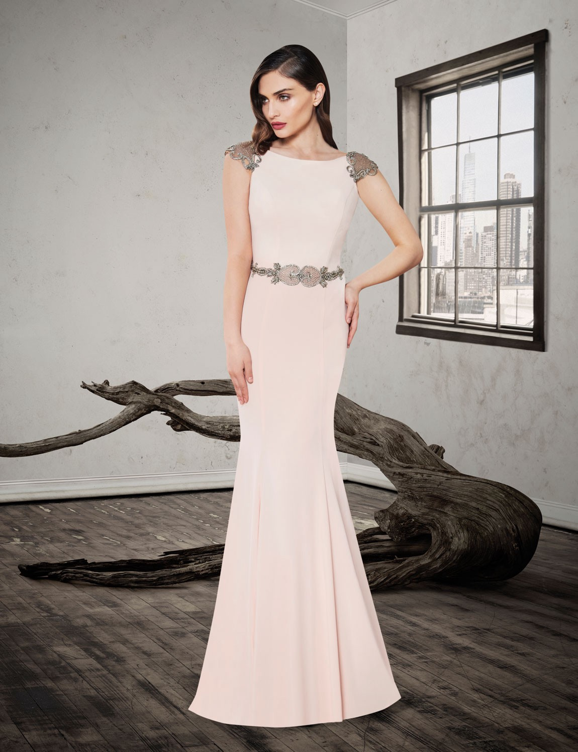 Online Wedding Guest Dresses Dress212 Llc Medium