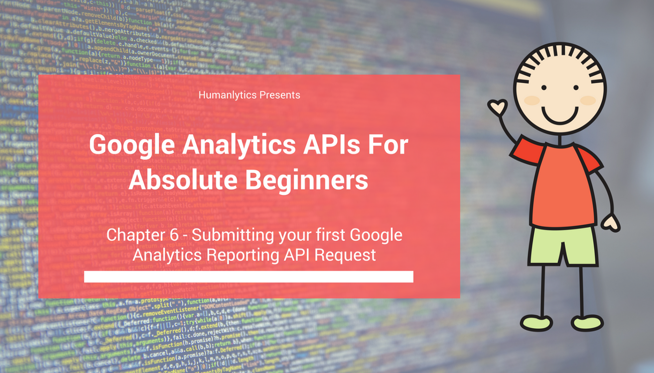 How and why you should be using User Segmentation in Google Analytics