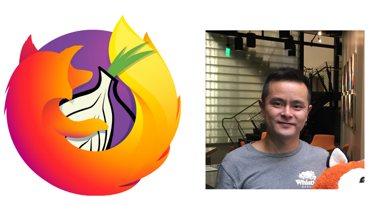 Leveraging Tor Technology in FireFox - Read, Write, Participate - Medium