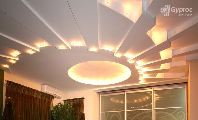 6 Benefits Of False Ceiling In Home By Rs Designs Medium