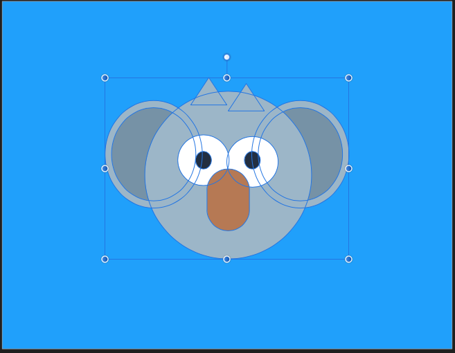 Take Vector Graphics to the Web (An Introduction to SVGs)