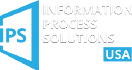 Information Process Solutions, INC.