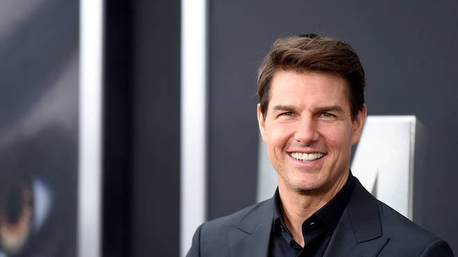 Top 10 Richest Actors in the World in 2020 & Their Net ...