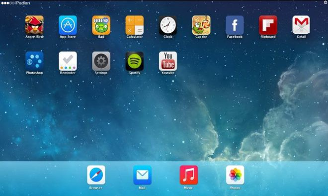 How To Run Ios Apps On Your Windows Pc By Gizest Medium