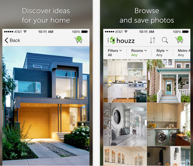 Top 5 Free Interior Design Apps Worth Checking Out