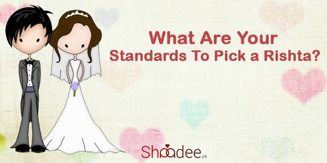 Rishta in Karachi | Marriage Bureau in Karachi | Shaadee Pk
