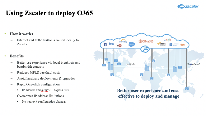How to deliver Happy Enterprise Customers at scale on Office 365