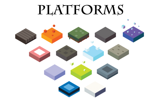 Best Tools For Isometric Game Objects Plus Free Assets