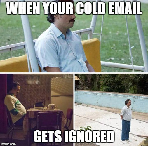 The Ultimate Checklist to Write Cold Emails That Get Responses