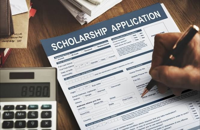 Canadian Scholarship Trust 2021/2022: Best way to Apply