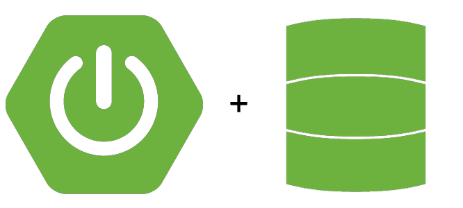 Image copied from https://www.google.com/ https://www.websparrow.org/wp-content/uploads/2019/06/springboot-data.png