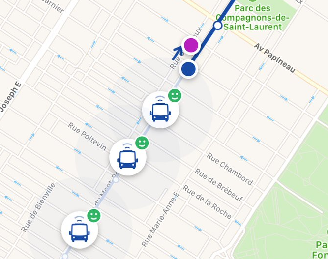 Best Mta Subway Map App For Android For New York City.Real Time Data Is Now Available For All New York City Subways