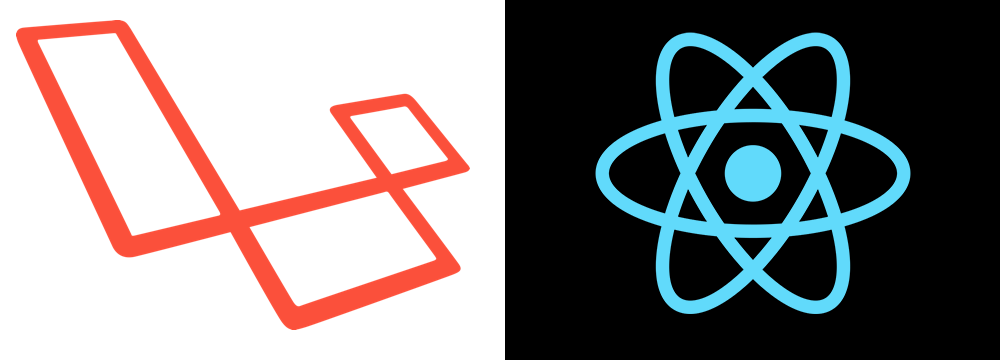 ReactJS App With Laravel RESTful API Endpoint Part 2