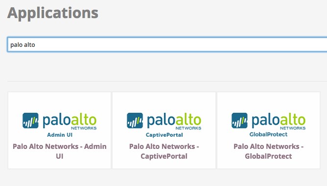 How To Add Two Factor Authentication (2FA ) To Palo Alto