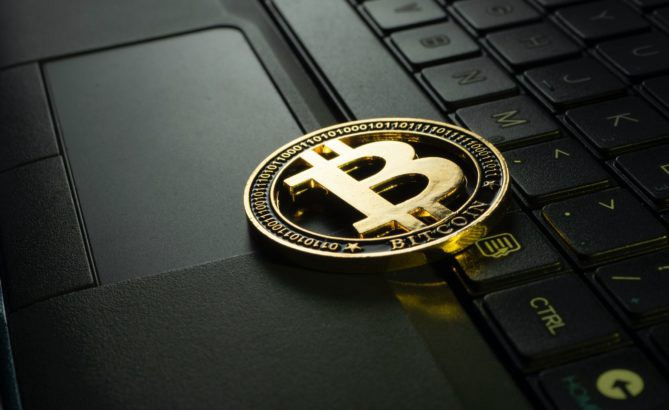 Bitcoin (BTC) Mining Council Paints a Positive Picture on Sustainable Energybr /br