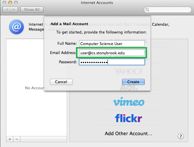 Configure mac mail for google apps download