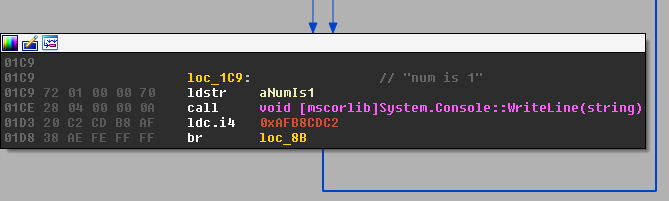 Dnspy Deobfuscate