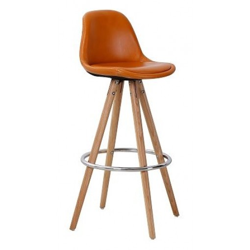 Fine Orso Barstool Bseatedglobal Bseated Global Medium Inzonedesignstudio Interior Chair Design Inzonedesignstudiocom