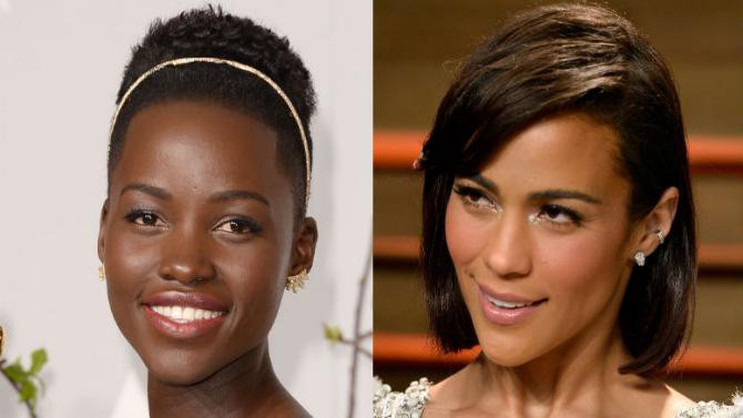 Colorism Is A Serious Problem In The Black Community | by ...