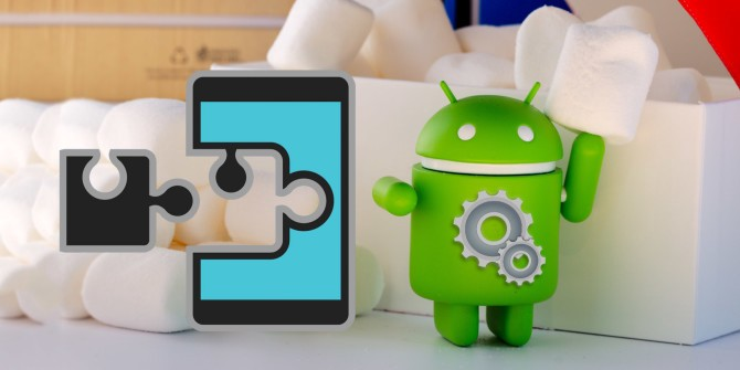 How to Customize Your Android Device with Magisk and Xposed
