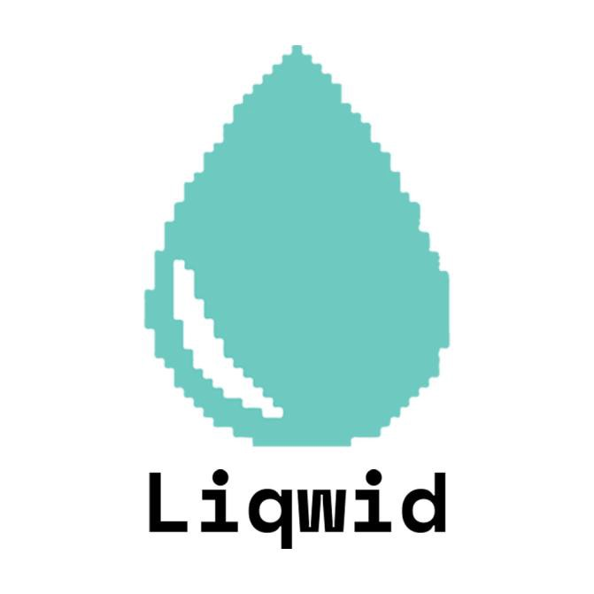 Liqwid as a potential candidate to receive up to $250,000 in ADA funding
