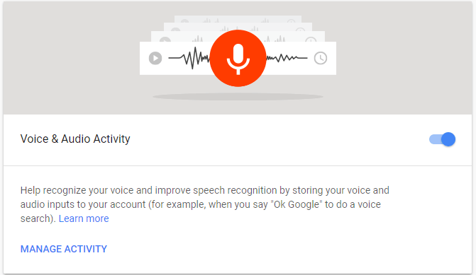 Build your own Google Voice Assistant without code using
