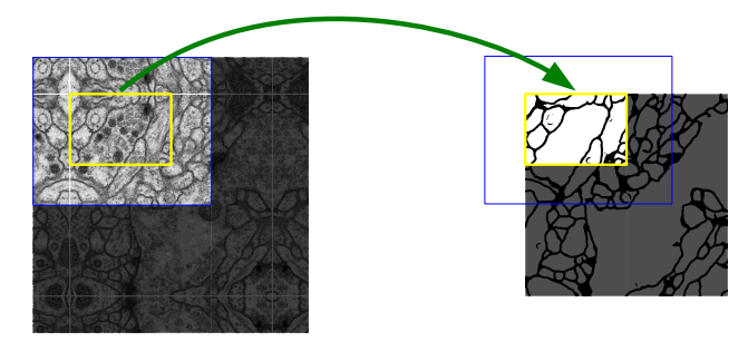 Understand Semantic segmentation with the Fully