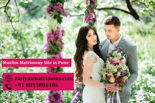 Details sites with free marriage contact Matrimonial Site
