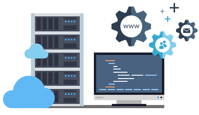 web hosting support service 24x7 technical support company hosting support services Cloud Management Services Aws Server Migration Service AWS security services 24x7 server management best server management company
