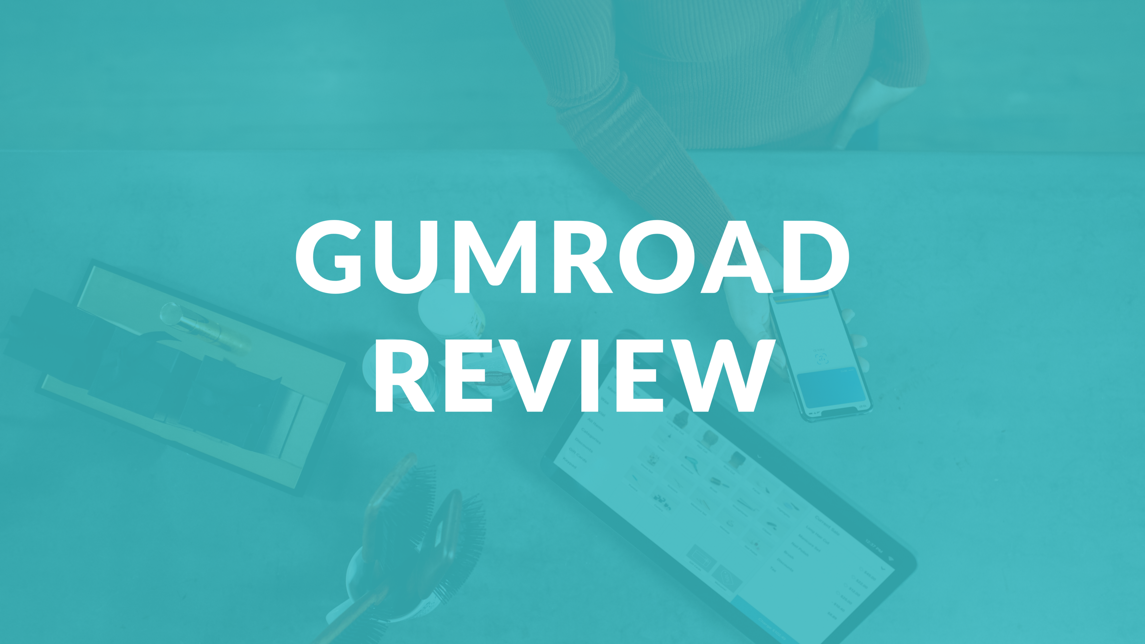 gumroad, gumroad review, how to use gumroad, gumroad tutorials, is gumroad safe, gumroad tutorials, gumroad pricing, gum road
