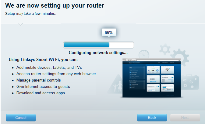 Myrouter.local not working, Myrouter.local