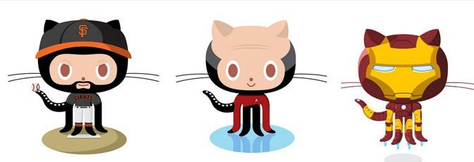 Fetching a private GitHub repository in CircleCI to build a