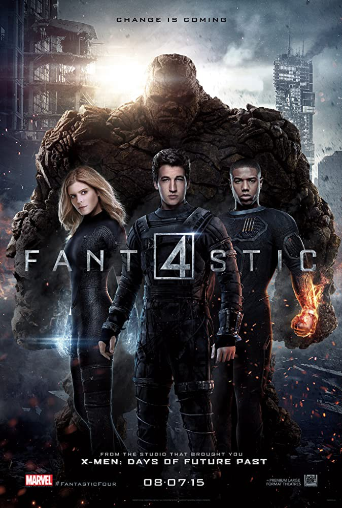 fantastic four 2015 tamil dubbed movie free download hd