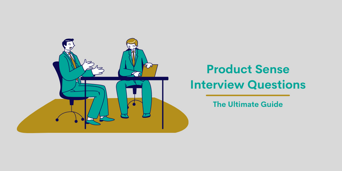 The Ultimate Guide to Product Data Science Interview Questions