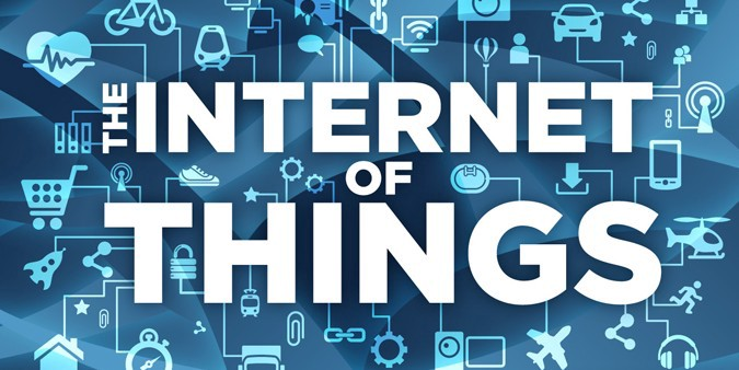 Internet of Things (IoT) : Myths and Facts
