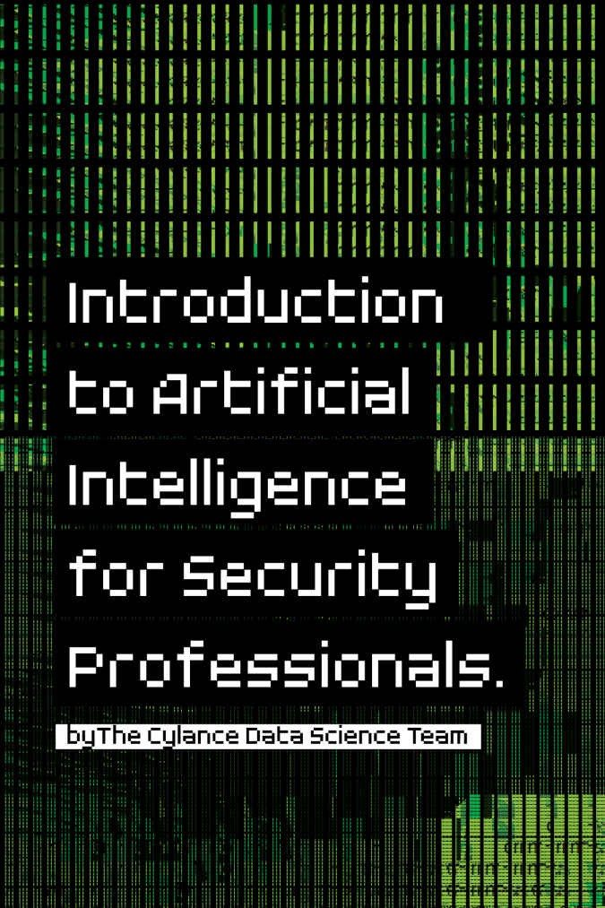 Machine Learning for Cybersecurity 101 - Towards Data Science