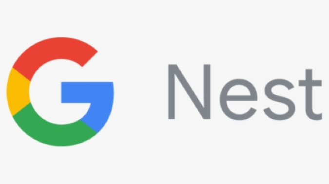 Sleep Sensing is a new innovation in the latest version of Google Nest Hub …