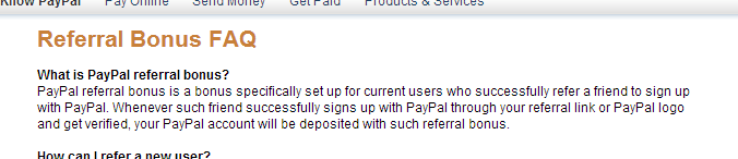 Getting to 100,000 users | Paypal's $60M referral program