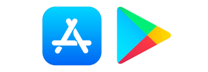 Designing great icons for mobile apps - The Startup - Medium