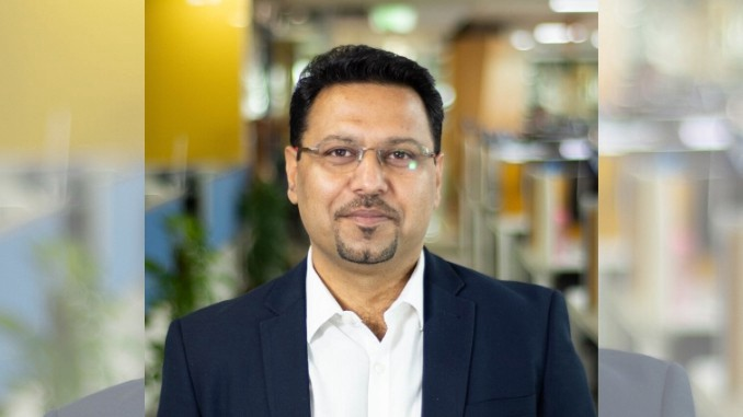 Business News Digpu - Vineet Puri - From Selling ISP Connections In Nehru Place To Being On The Board Of MNCs