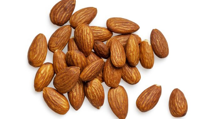 almond benefits for men, benefits of almond flour, benefit of drinking almond milk, benefits of raw almonds, side effects of almonds, benefits of almond nuts