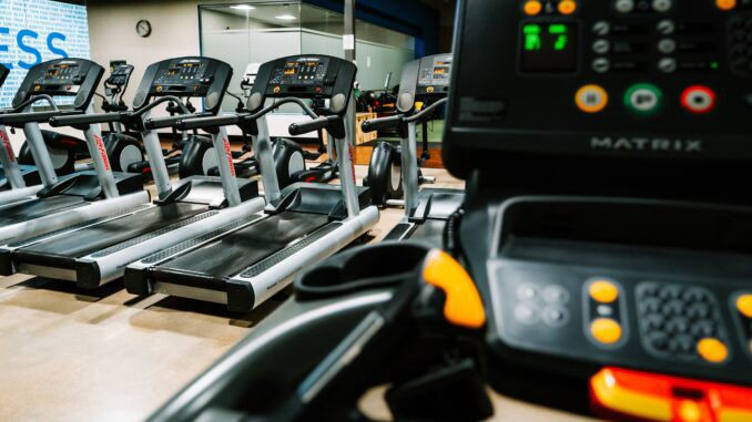 best treadmill at home, curved treadmill, running machine, running on a treadmill, running on treadmill, running treadmill, treadmill running, best running treadmill, best treadmills for home use, best home treadmill for running, treadmill workout for beginners