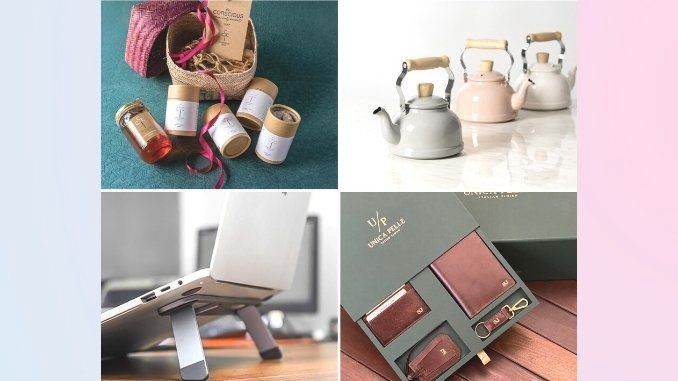 Top 10 Gift Ideas for This Festive Season - Digpu News