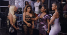 Love & Hip Hop Hollywood ~ Season 6 Episode 3 | Official Site