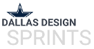 Dallas Design Sprints