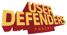 User Defenders: Podcast